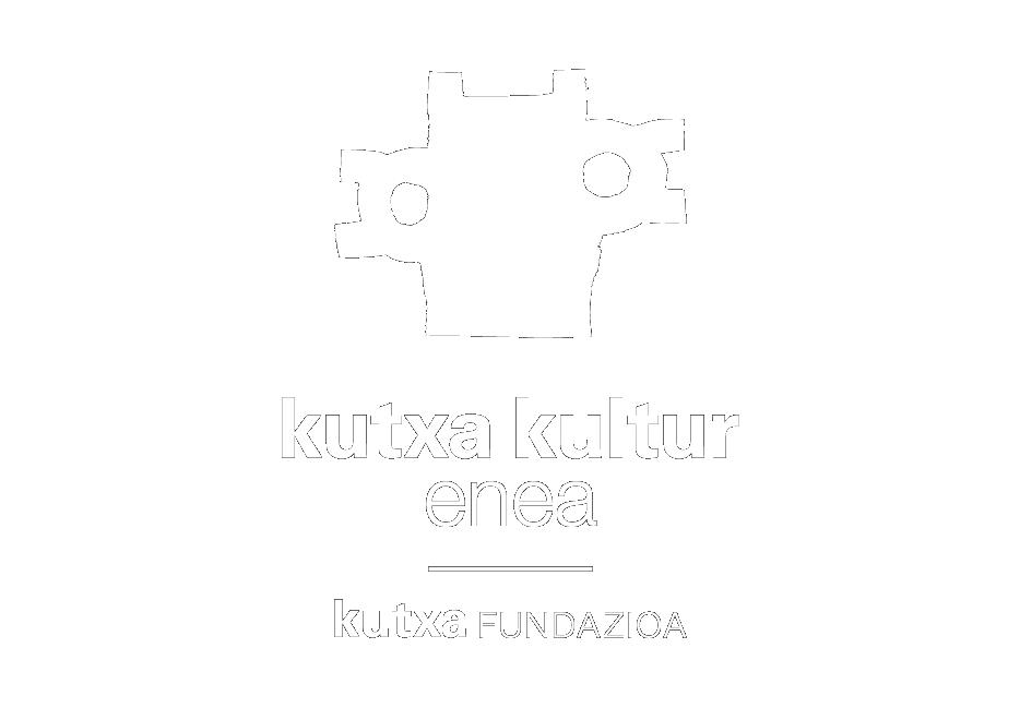Kutxa_LogoVN_KK_Enea-01