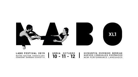 19.10 Festival LABO XL(1)