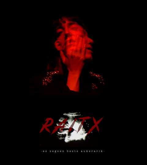20.04 RAITX