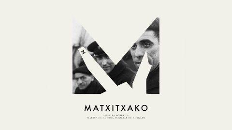 20.07 MATXITXAKO